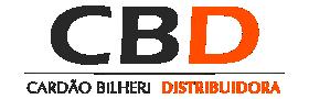 Cardão Bilheri Distribuidora – CBD